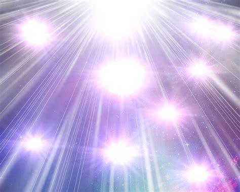 the-galactic-federation on lifepurpose.com